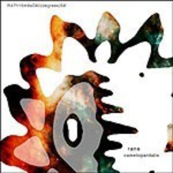 rane-camelopardalis-cd