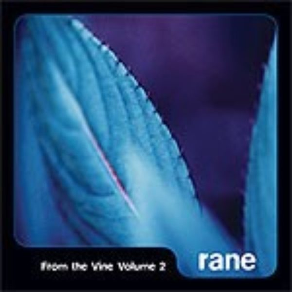 rane-from-the-vine-vol-2-cd