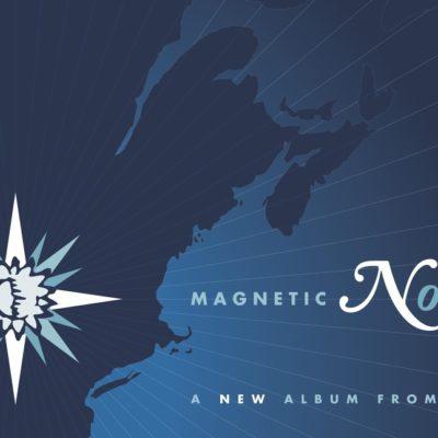 rane-mag-north-poster