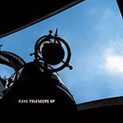 rane-telescope-ep-cd