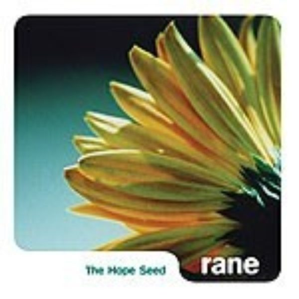 rane-the-hope-seed-cd