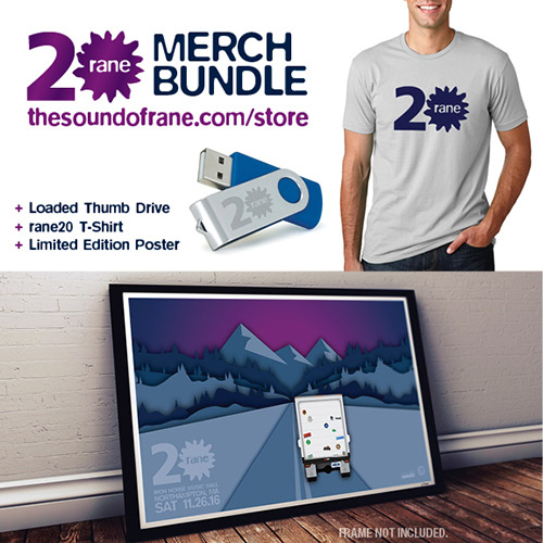 merch_11_15_bundle_social_500x500